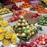La frutta esotica, questa sconosciuta….
