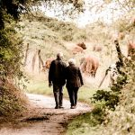 La dieta dei nonni: mangiare sano ma con gusto
