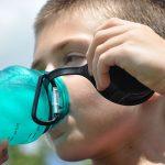L'idratazione nello sport